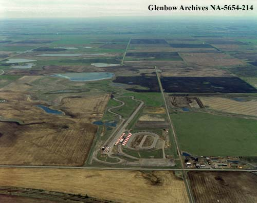 historical calgary pictures   beyond ca car forums